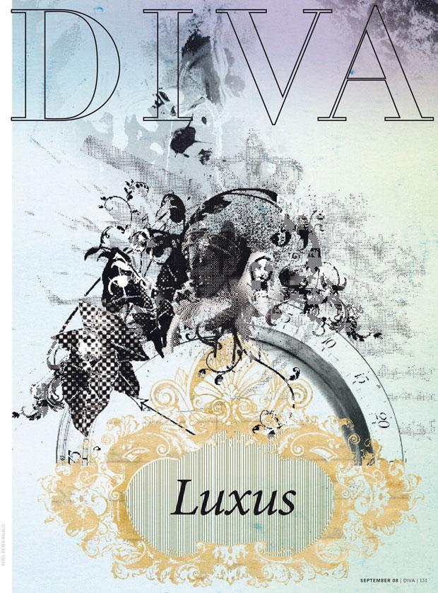 Luxus