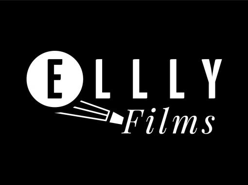 ELLLY Films